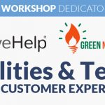 Utilities & Telco: sfida customer experience